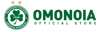 Omonoia Official Shop