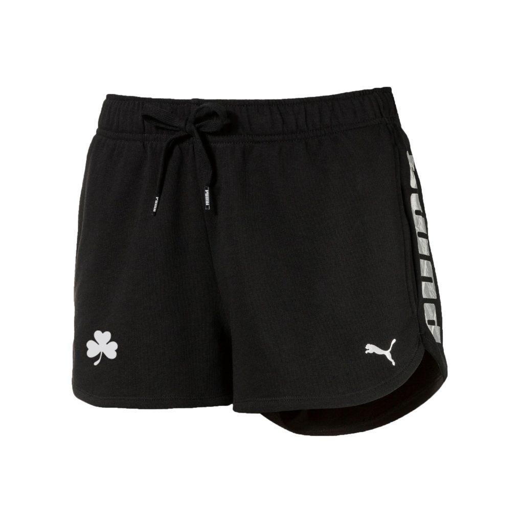 850178 SUMMER Shorts SHORT 01 L