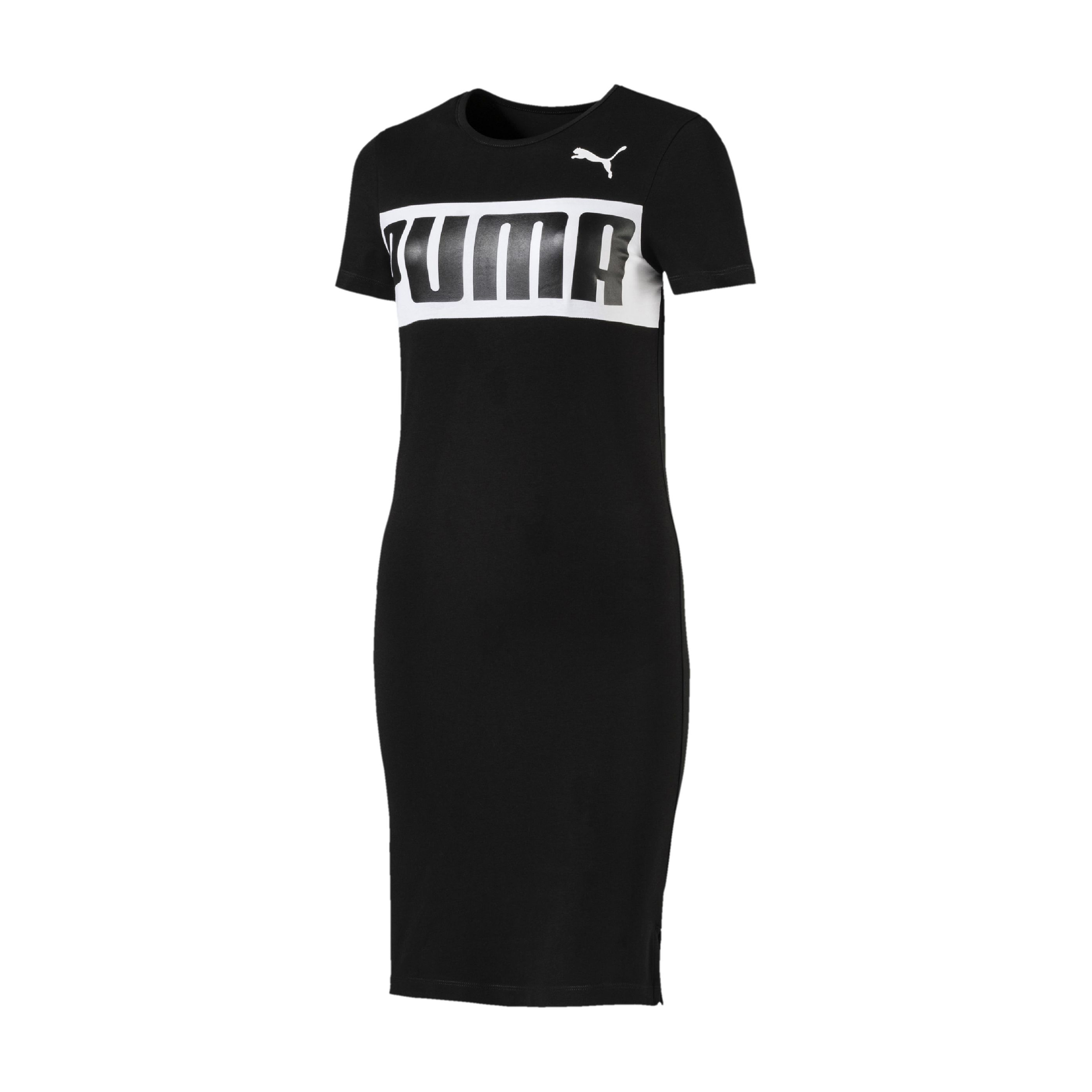 850864 URBAN SPORTS Dress DRESS 01 L