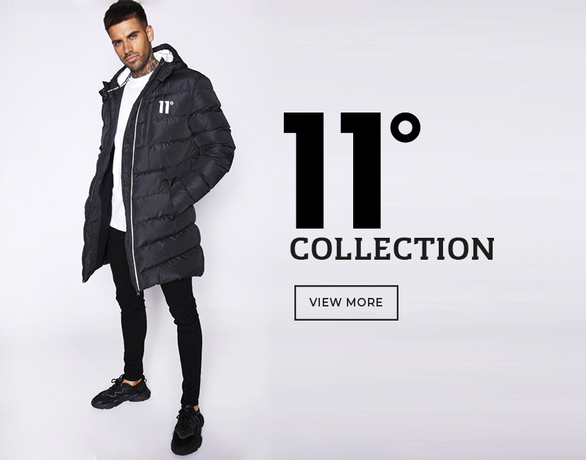 11 collection